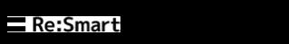 国立谷保店