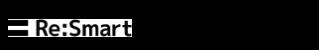 武蔵新城駅前店