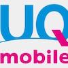 CMが話題!UQmobileお申し込みできます♪
